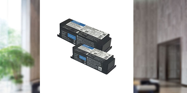 Nora Lighting Now Offers Lutron Hi-lume Ecosystem Drivers for Iolite LED Series