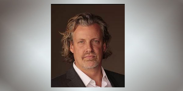 Tivoli Lighting Names Robert C. Pullman New National Sales Manager