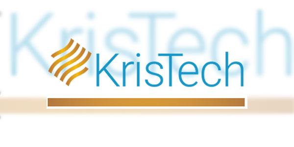 KrisTech