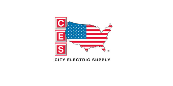 CityElectric