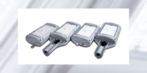 Dialight Launches New Vigilant Bulkhead With 10 Year Warranty For European And Asia Pacific Markets