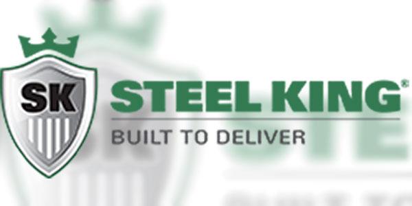 SteelKing