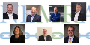 NEMRA Announces New Appointments to its Board of Directors and Manufacturers Group