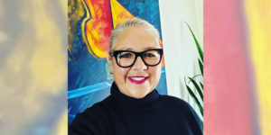 TPL Lighting Announces Dayna Bradley as New Company President