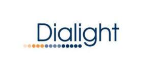 Dialight Announces Distribution Partnership with TTI