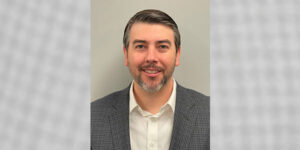 Enespro Welcomes Vince Long to the Team