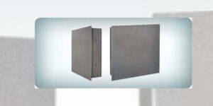 FC Lighting Releases New Exterior Wall Mounted Fixture