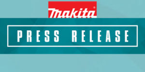 Makita U.S.A. Growth Continues with Land Purchase in Atlanta Region