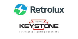 Retrolux and Keystone Announce Partnership