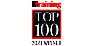 Rosendin's Training Program Ranked Among Best in Country