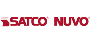 SATCO Products Announces Additions and Promotions to E-Commerce Team