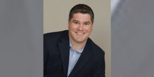 Shat-R-Shield, Inc. Promotes Kevin Ruzicka to Director of Sales