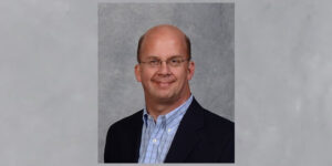 Fromm Appoints New VP of Marketing