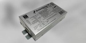 Fulham's Germicidal UV Line Expanded and Updated