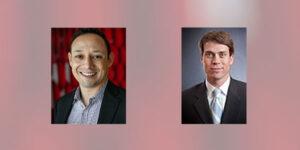 Hilti North America Senior Vice President of Marketing Rafael Garcia Promoted to Global Role
