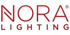 KW Lighting Group to Oversee Nora Lighting Showroom Sales in New Jersey and New York