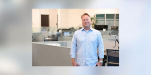 Rosendin Announces New Business Development Manager in Southern California Office
