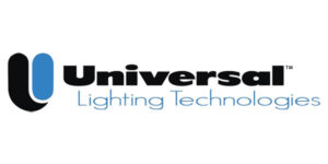 Panasonic Lighting Americas and Inter-Lite Sales Join Forces to Offer Comprehensive, Connected Lighting Solutions in British Columbia