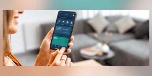 Eaton Adds Alexa Built-in Dimmer to Family of Wi-Fi Smart Devices