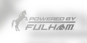 "Fulham Announces New ""Powered by Fulham"" Partner Program"