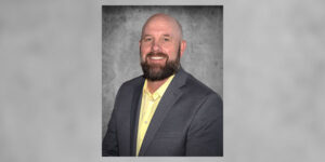 Helix Electric Names Vice President of Operations