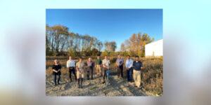 Schaedler Yesco Distribution Announces CDC Expansion
