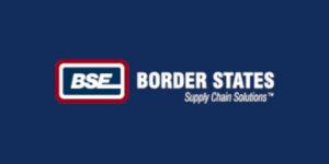 Border States Named 2021 US Best Managed Company