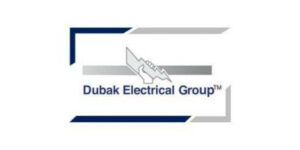 Dubak Electrical Group Expands with New Regional Office in Orlando, Florida