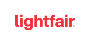 LightFair Conference to Offer Six Tracks, 39 Sessions, and 94+ CEUS