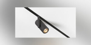 Modular Lighting Instruments — by MLI NA Corporation Expands Pista Track Family