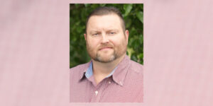 Tony Holderby Recognized as Certified Electrical Professional