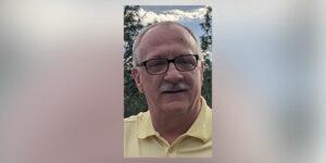 Stoneway Electric Supply President, Jeff Corrick, Announces Retirement