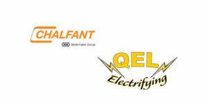 Quality Electrical Lines Joins Chalfant Team
