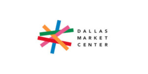 ArchLIGHT Summit Preview: Exhibitors, Insights, Inspiration and Connection at the Inaugural Dallas Event