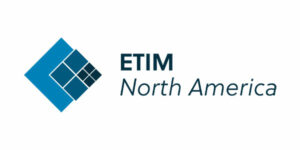 ETIM North America Launches Wire, Cable and Conduit Product Expert Group-