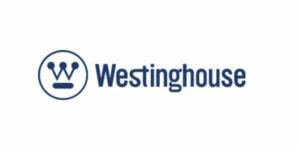 Westinghouse Partners with Dominion Energy to Modernize East Coast Power Station