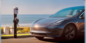 Is Your Property Ready for The Electric Car Revolution?