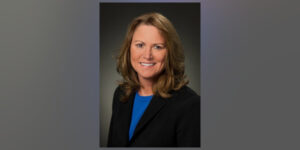 McConeghy Named Chief Information and Digital Officer for Border States