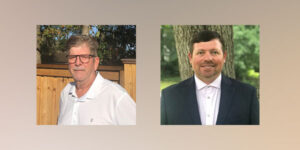 United Electrical Sales Announces Rick Porter's Retirement and Welcomes Jerry Duskin