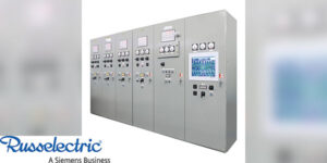Russelectric Highlights Utility Paralleling Systems for Renewable Energy Installation